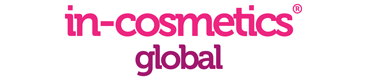 in-cosmetics global 2017