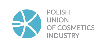 Polish Union of Cosmetics Industry
